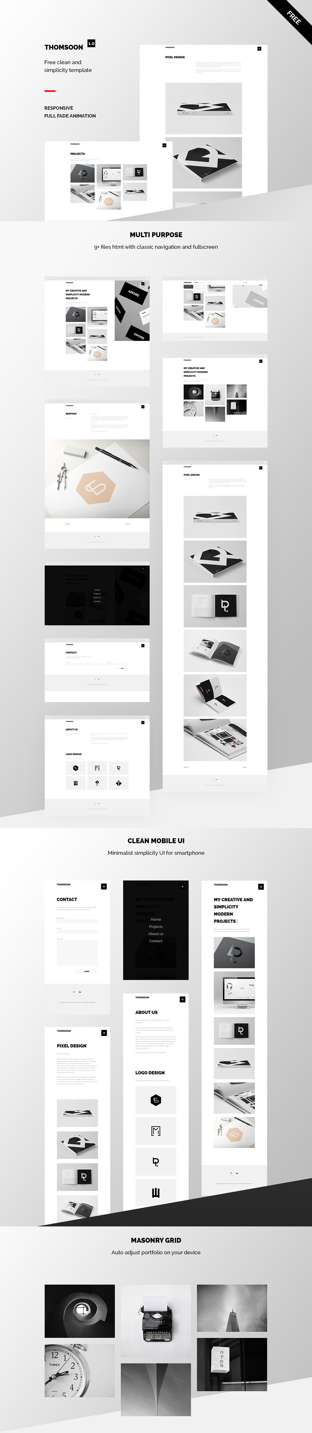 http://www.graphicsfuel.com/wp-content/uploads/2015/05/free-responsive-website-theme-full.jpg