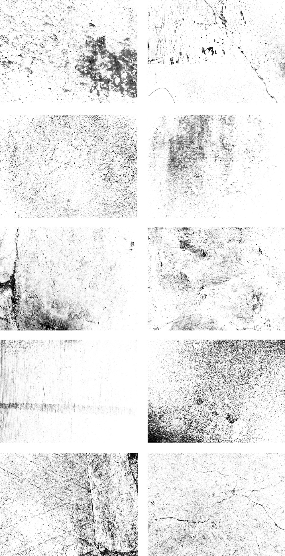 http://www.graphicsfuel.com/wp-content/uploads/2015/05/free-subtle-texture-photoshop-brushes.jpg