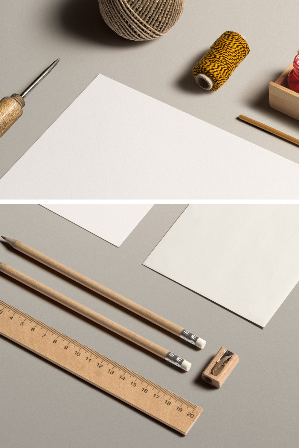 stationery-mockup-art-craft