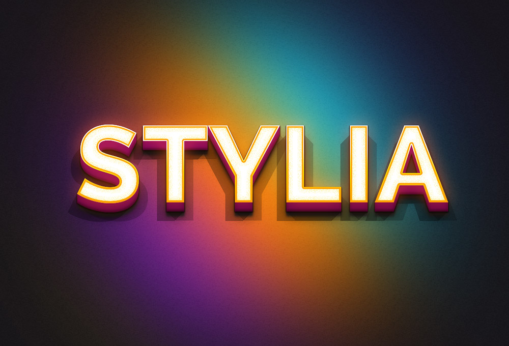 http://www.graphicsfuel.com/wp-content/uploads/2015/05/stylia-psd-text-effect.jpg