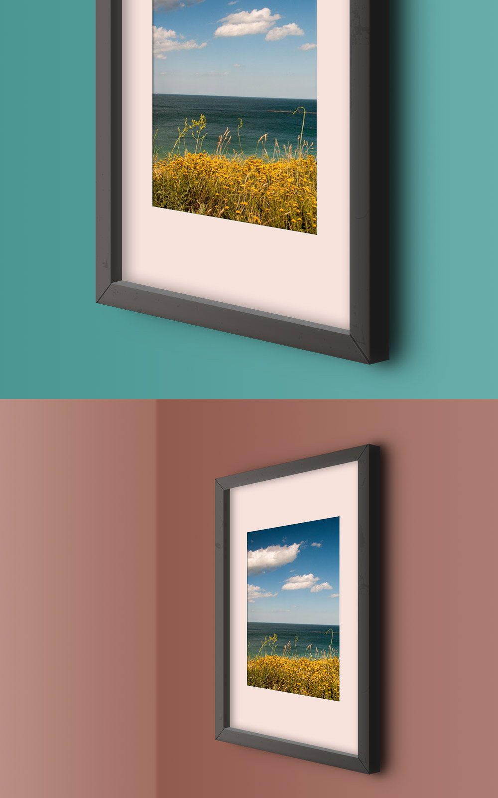 http://www.graphicsfuel.com/wp-content/uploads/2015/05/wall-photo-frame-mockup.jpg