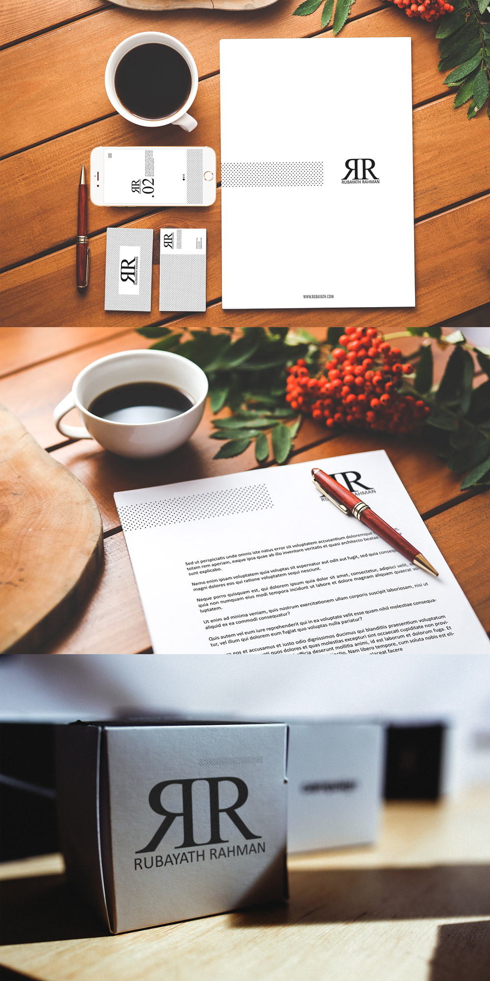 http://www.graphicsfuel.com/wp-content/uploads/2015/06/branding-identity-mockup.jpg
