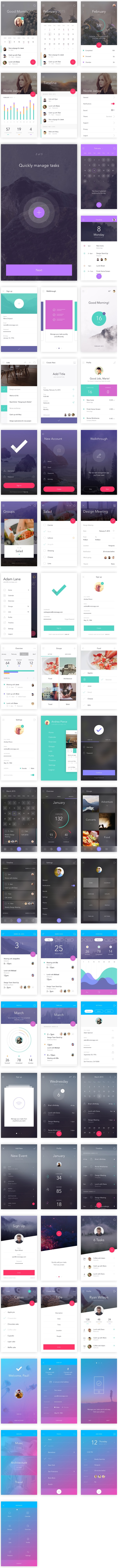 http://www.graphicsfuel.com/wp-content/uploads/2015/06/do-mobile-app-ui-kit2.jpg