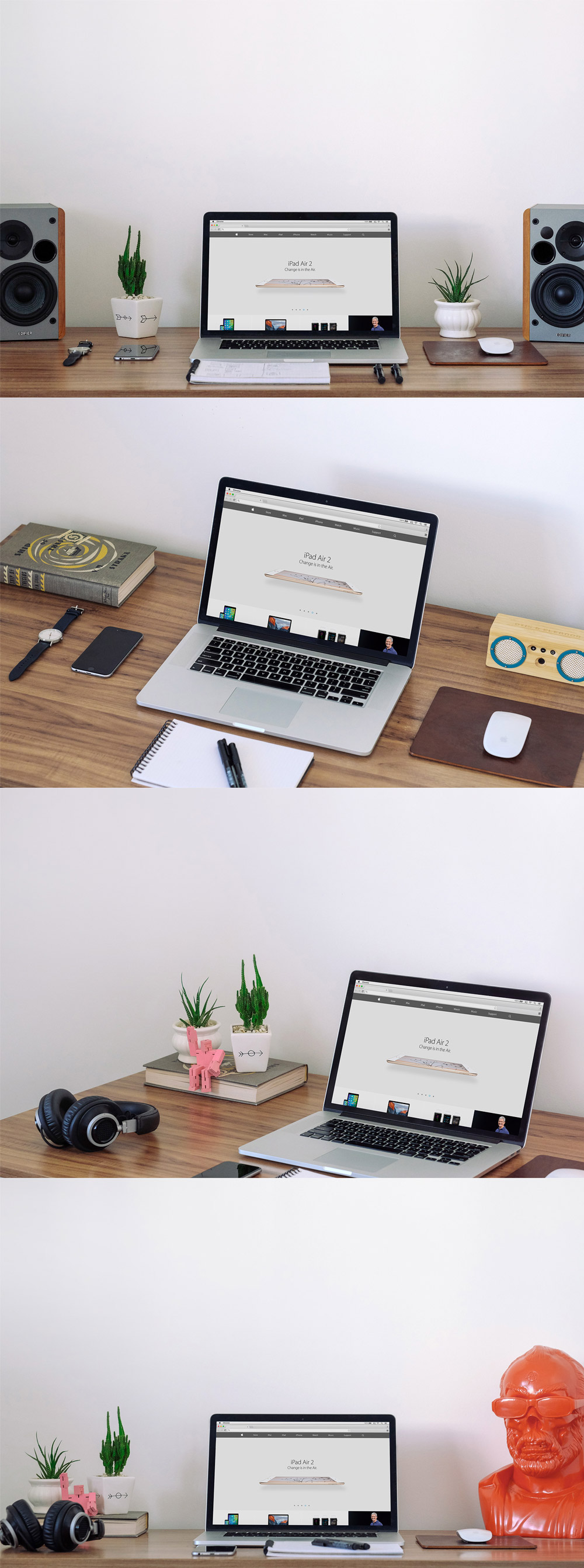 http://www.graphicsfuel.com/wp-content/uploads/2015/06/free-macbook-workspace-all.jpg