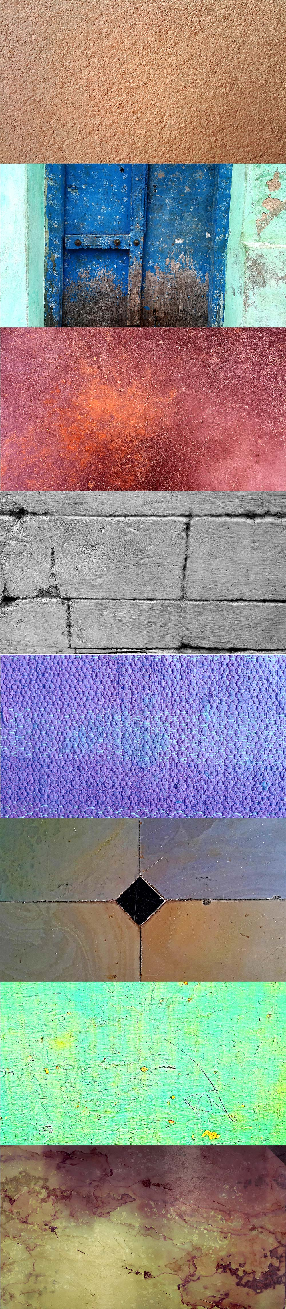 http://www.graphicsfuel.com/wp-content/uploads/2015/08/8-free-textures.jpg