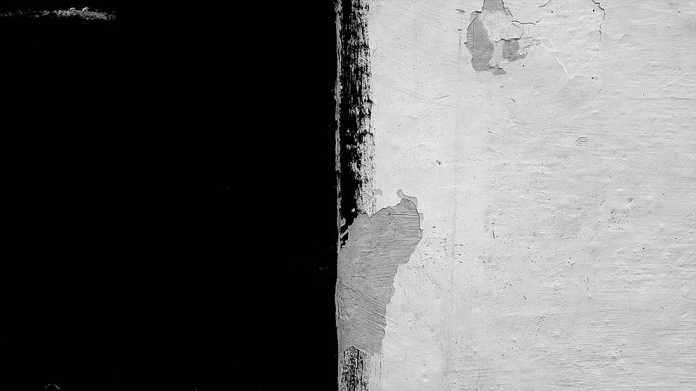 dark-textured-background3