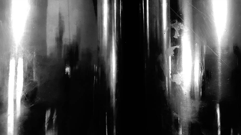 dark-textured-background7