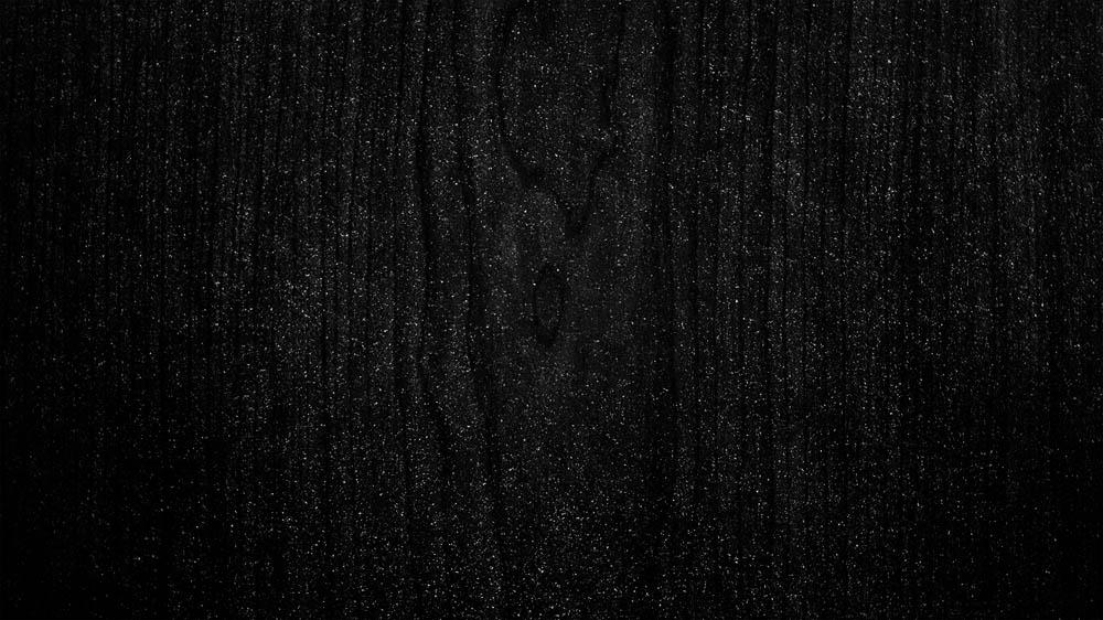 dark-textured-background9