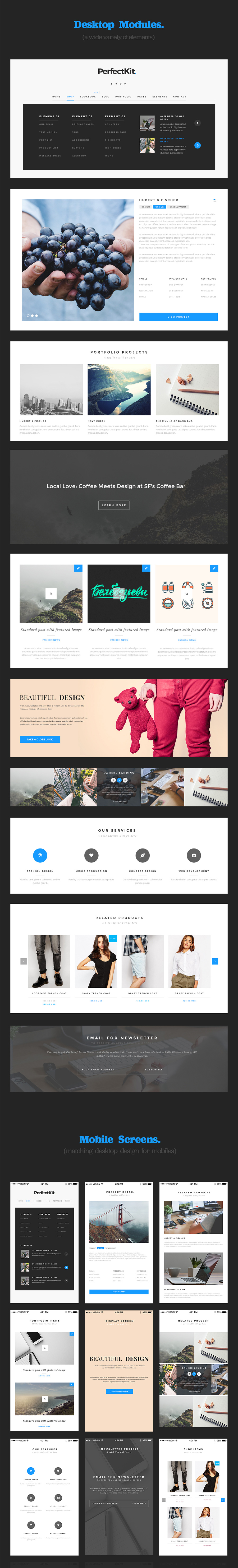 http://www.graphicsfuel.com/wp-content/uploads/2015/09/free-ui-kit-elements.jpg