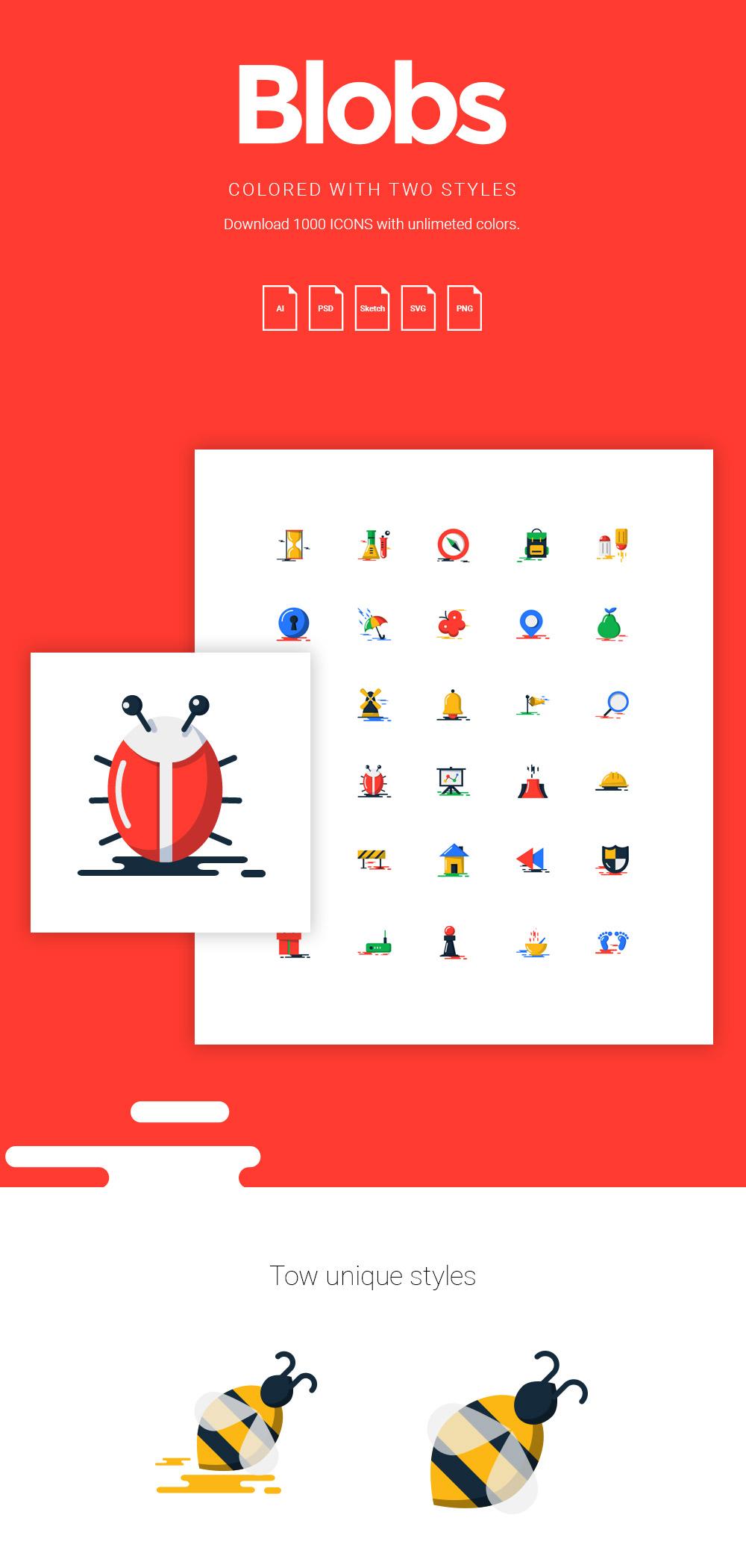 1000-free-flat-icons1