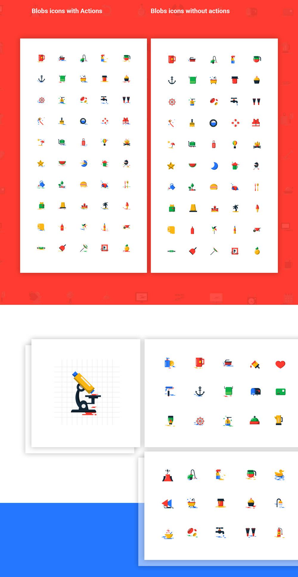 1000-free-flat-icons4