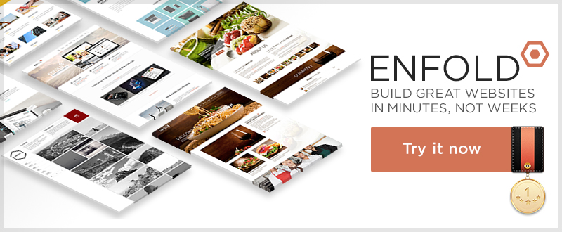 Some of the Best WordPress Themes to Use in 2016