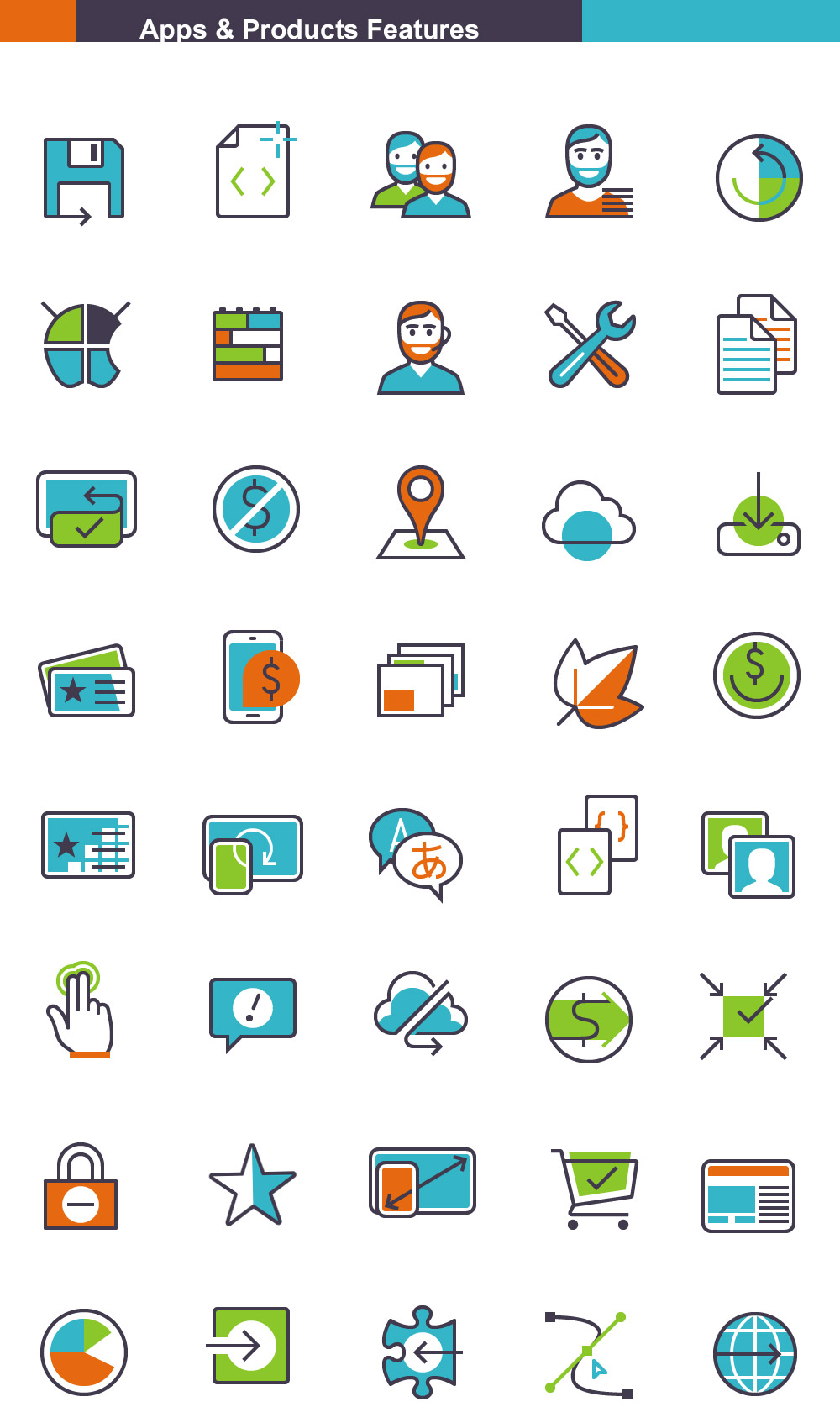 http://www.graphicsfuel.com/wp-content/uploads/2016/02/Free-Apps-Icons-1.jpg