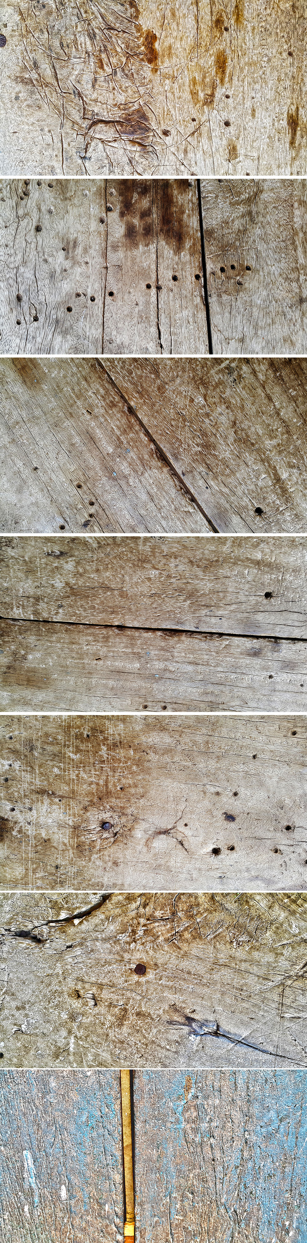 http://www.graphicsfuel.com/wp-content/uploads/2016/03/Free-Wood-Textures-Full-View.jpg