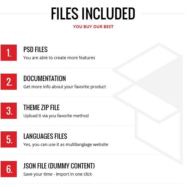 HILL Files