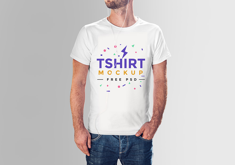 Image result for free t-shirt mockups
