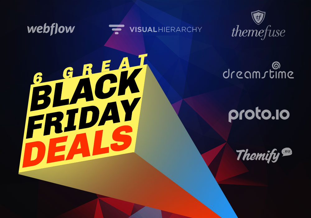 Free psd files graphics web design resources graphicsfuel for Best home decor black friday deals