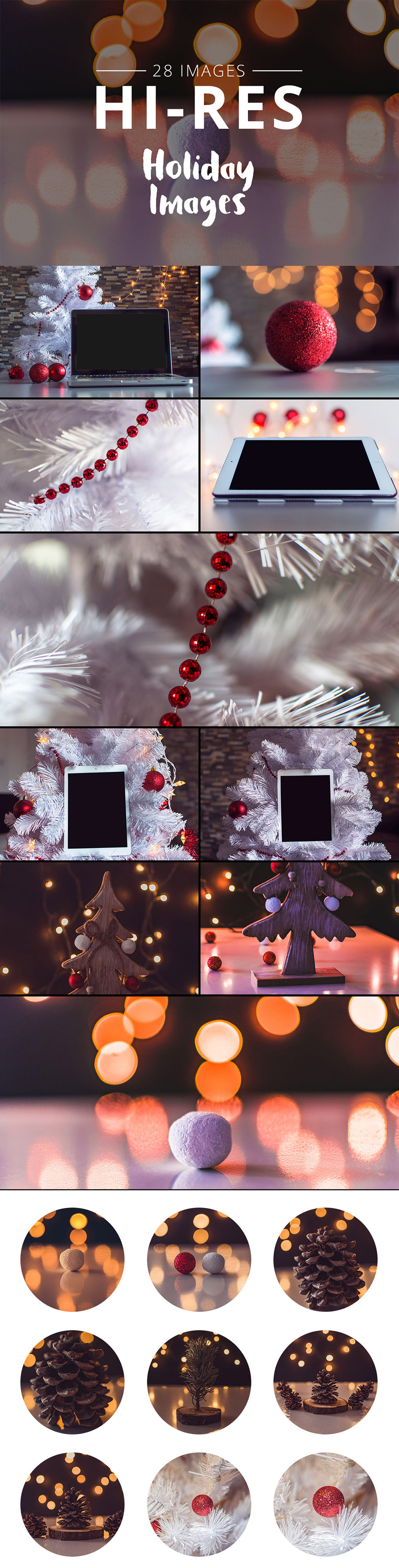 Photos Bundle Holidays