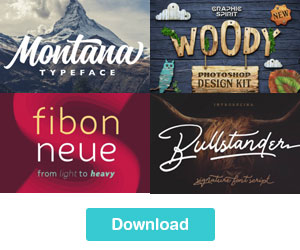 Buy Stylish Design Bundle by Pixelo
