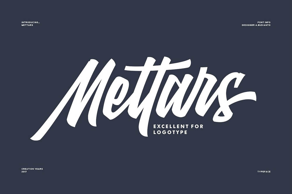 Fotabulous Fonts Bundle