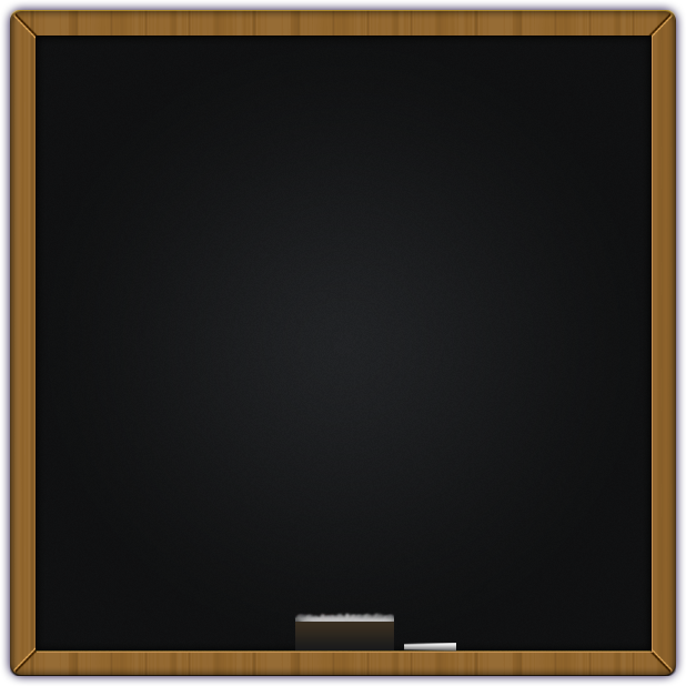 4 Chalkboard Graphics Psd Amp Png Files Graphicsfuel