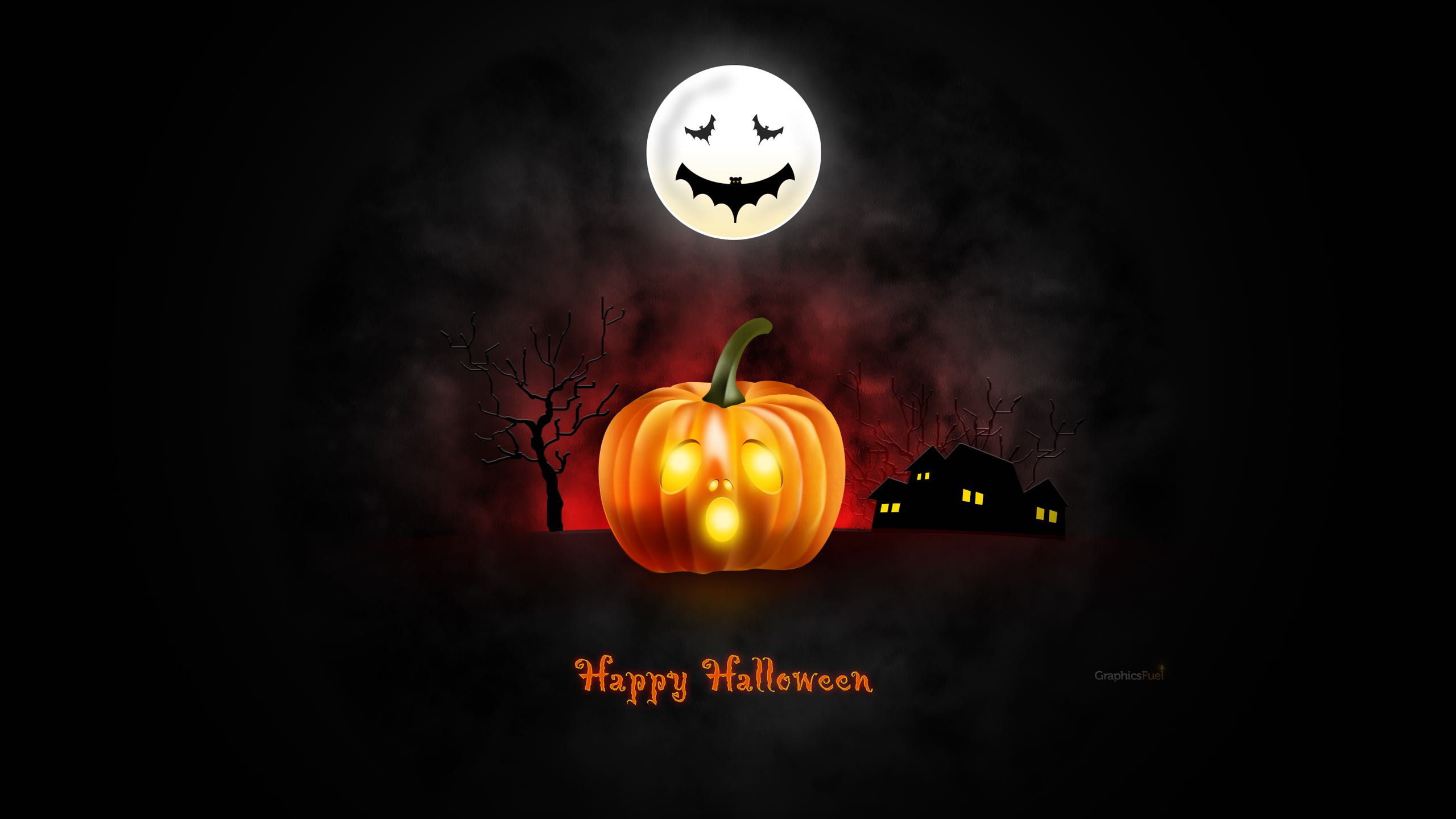 Most Inspiring Wallpaper Macbook Halloween - halloween-wallpaper-2560x1440px  You Should Have_775551.jpg