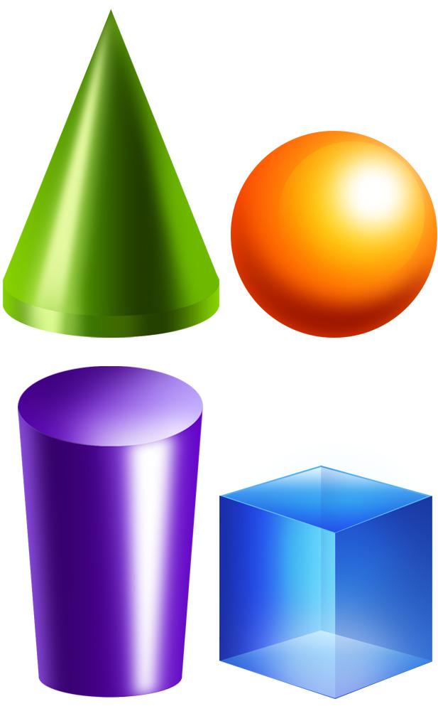 download Radical Polymerization: Kinetics