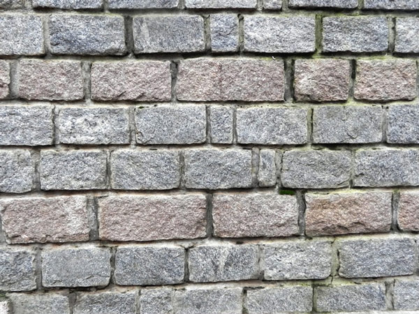 High Res Stone : High resolution stone wall texture graphicsfuel