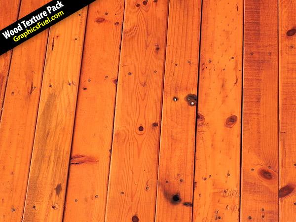 Download wood textures