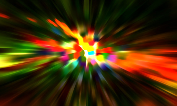 5 Colorful Burst Backgrounds Graphicsfuel