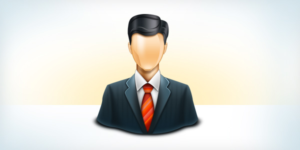 business user clipart - photo #17