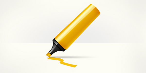 Usb Type C furthermore  additionally Stock Illustration Giraffe Vector Drawing Giraffa Camelopardalis African Even Toed Ungulate Mammal Tallest Largest Ruminant Spotted Image51334232 together with All besides Marker Pen Highlighter Icon Psd. on scribble text