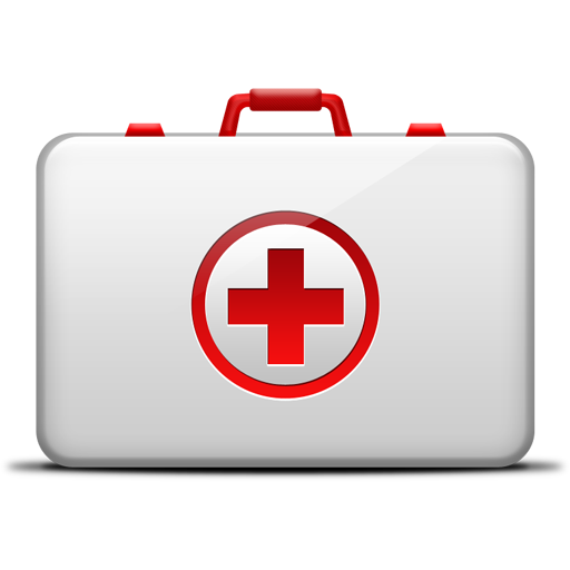 first aid medical kit icon  psd  graphicsfuel first aid clip art and free first aid clip art images free