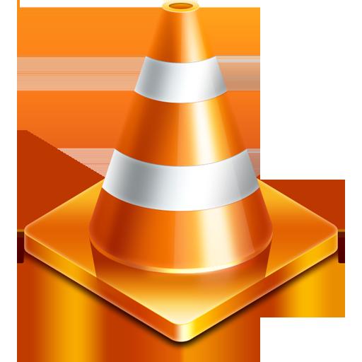 Traffic Cone Icon Psd Graphicsfuel