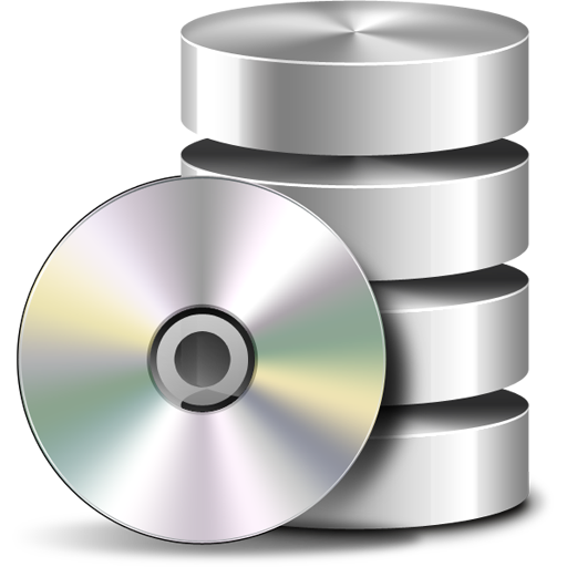 osmc how to clean up shared sql database