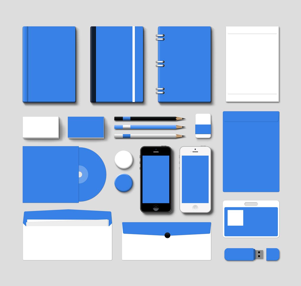 corporate-stationery-mockup-vol-1