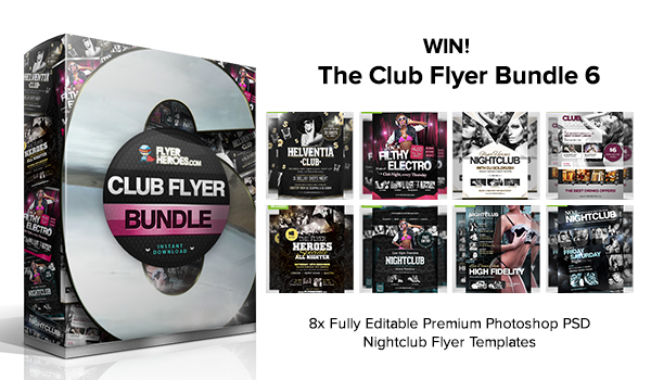 FlyerHeroes-Club-Flyer-Bundle-6
