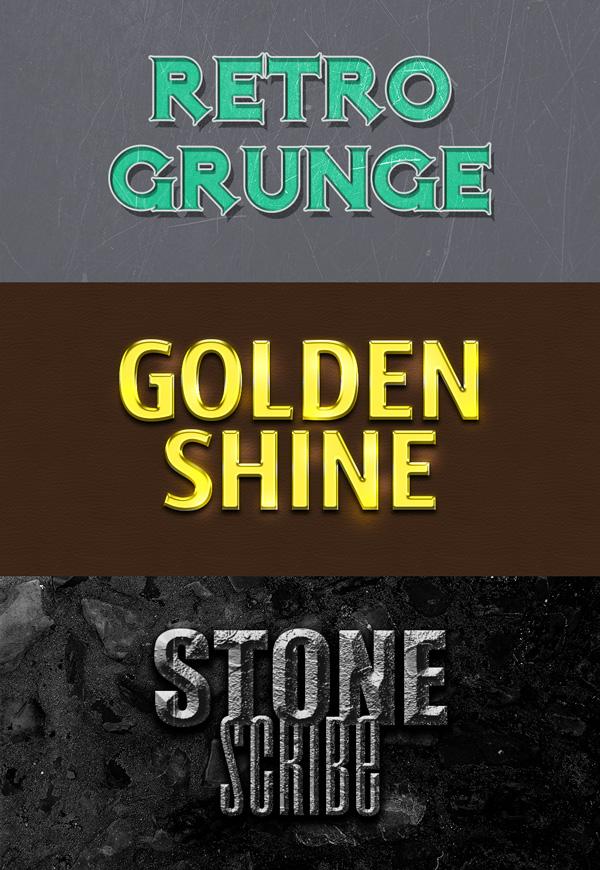 retro-gold-stone-text-effect-pre