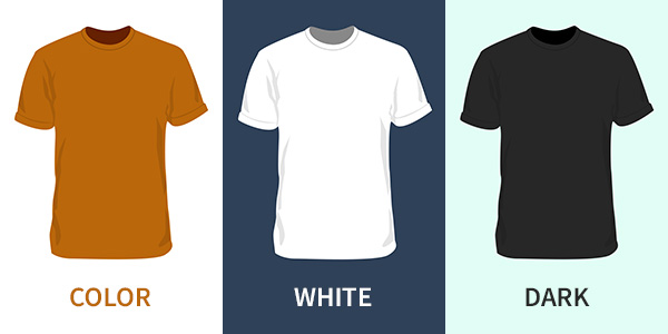 tshirt blank templates - T Shirt Template Psd Free Download