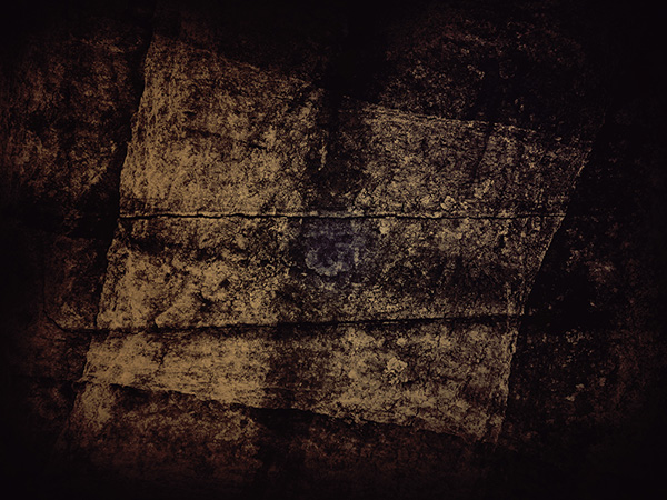 dramatic-background-texture-pre6