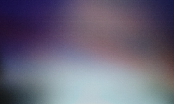 blurred-texture-background02-preview