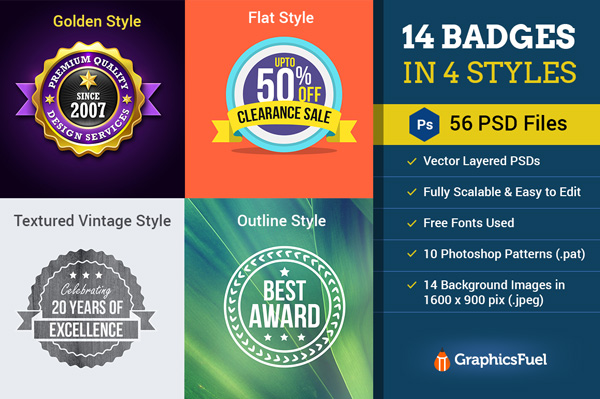 14-badges-featured-image