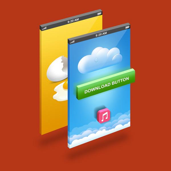app-display-mockup01