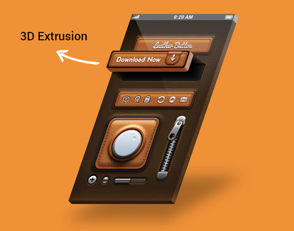 app-display-mockup09-a