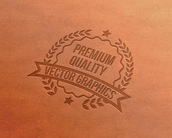 letterpress-color