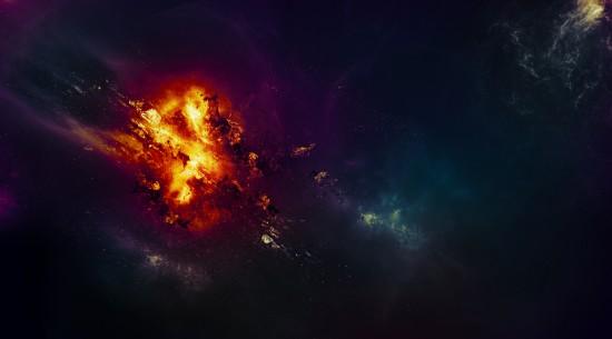 planet-explosion-tutorial