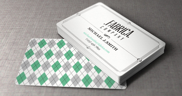 001-fabric-business-card-corporative-company-print