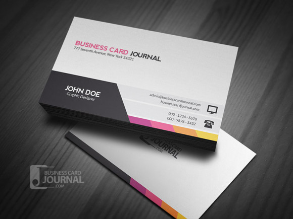 Free Business Cards Mockup PSD Templates GraphicsFuel - Business card templates
