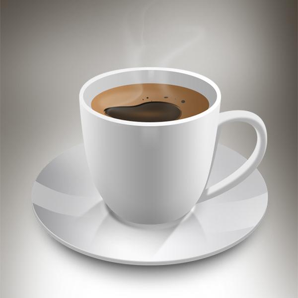 coffee-cups01