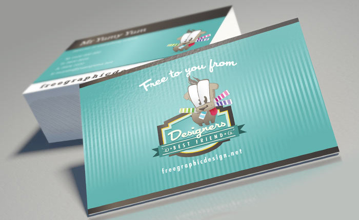 free-business-cart-mockup2